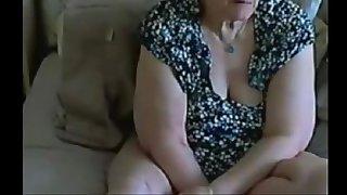 Skype with grandma. - mycamlife.co.uk