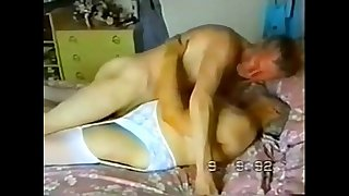 Hot Amature Granny fucked 666camz.net