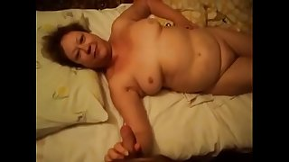 HOT TABOO MATURE MOM FUCK SON HOMEMADE VOYEUR HIDDEN WIFE GRANNY MILF SPY OLD