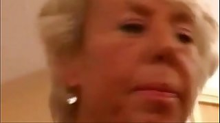 Granny from EpikGranny.com gets fucked by black man