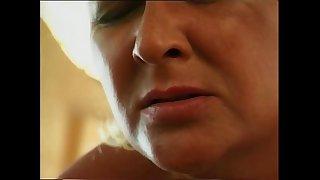 Dirty MIlf Anal SEX