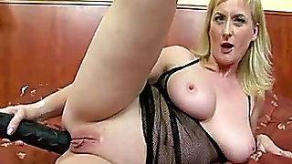 bbc anal granny porrvideor i HD