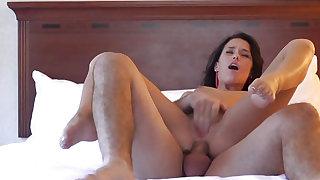 Big Cock Fucks Them Raw 23 Kayden Kross, Kendall Karson, Ryan Conner, Megan Rain, Manuel Ferrara