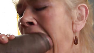 granny love penetrate everywhere